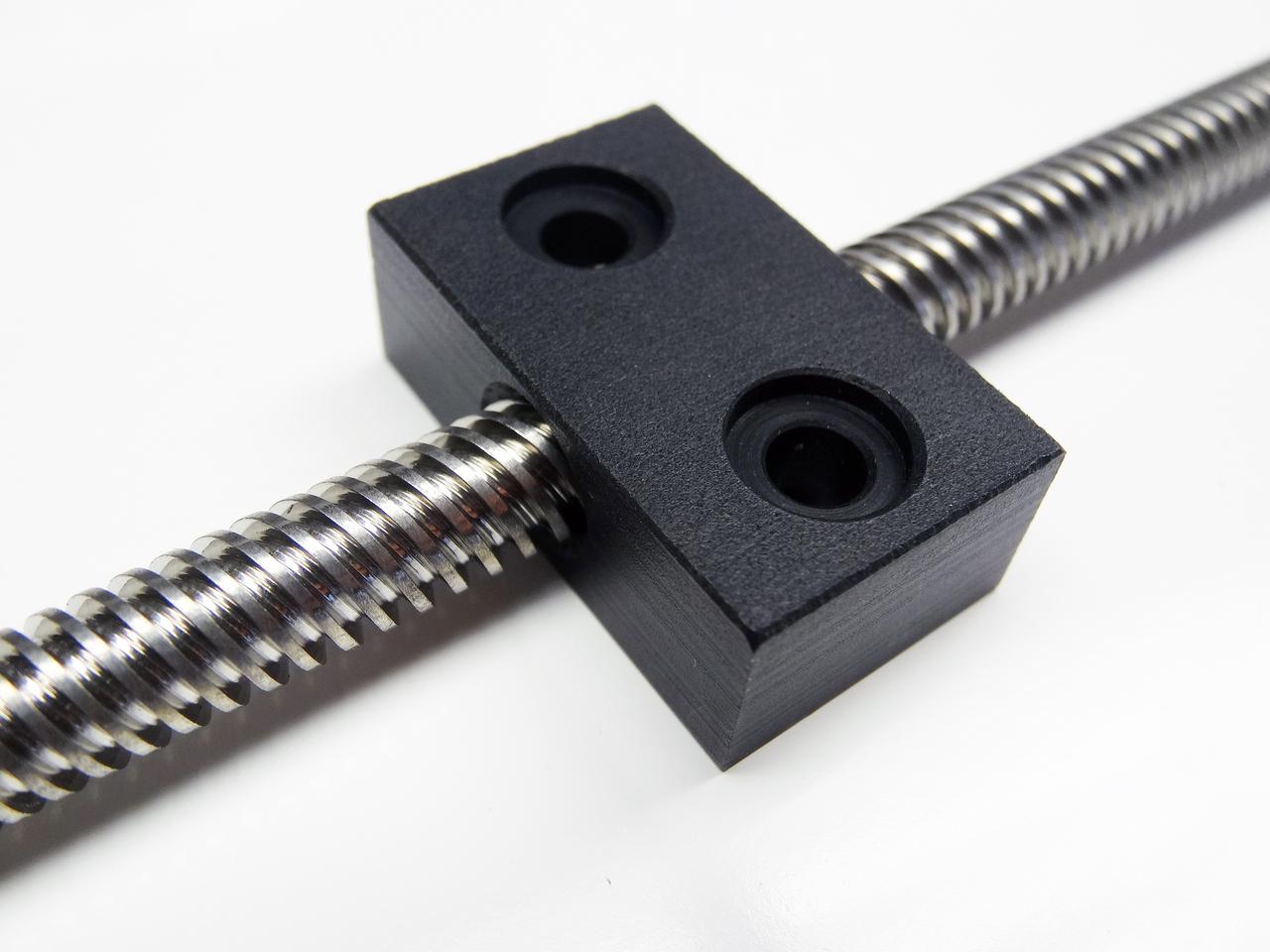 8mm Metric Lead Screw Acme Maker Store
