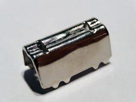 Belt Crimp Clamp11