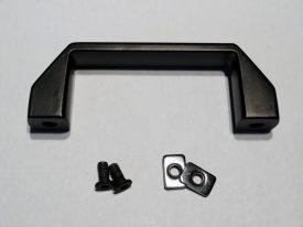 V-Slot Door Handle 4