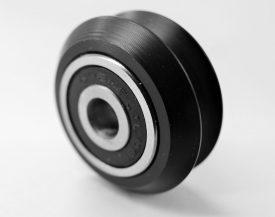 delrin-v-wheel-kit 4