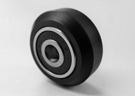 solid-v-wheel-kit 5
