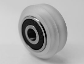 xtreme-solid-v-wheel-kit 7
