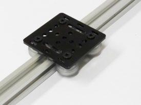 20mm V-Slot Gantry Plate