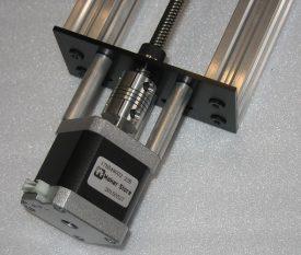 1000mm Actuator Kit