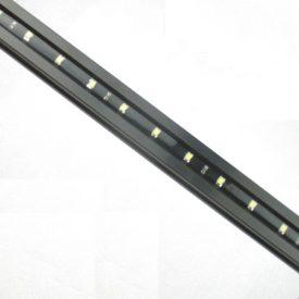 ELEC-LED-300 1