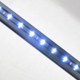 15 LED Waterproof Strip – 12V