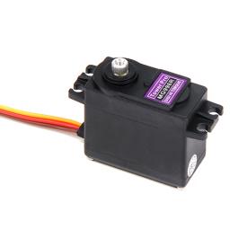 ELEC-MG996R 0