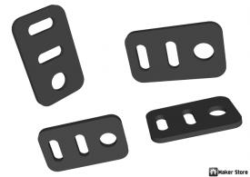 Belt Clip Example 5