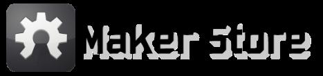Maker Store - Maker Store