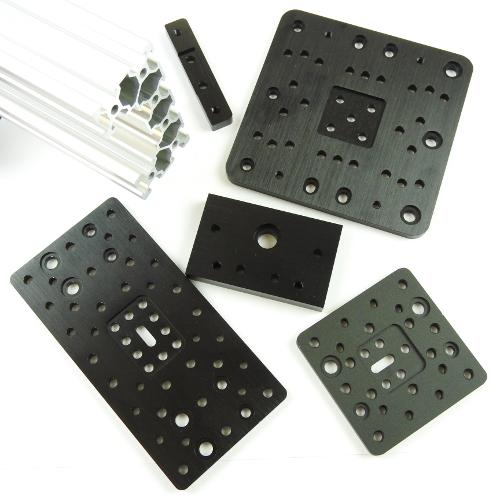 c-beam-plates-3