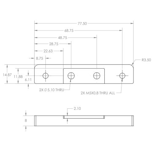 plate-c-riser-1